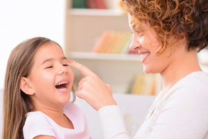 Family Counseling - Breman Counseling for Kids and Teens