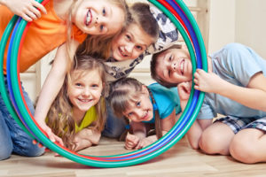 Play Therapy - Bremen Counseling for Kids and Teens